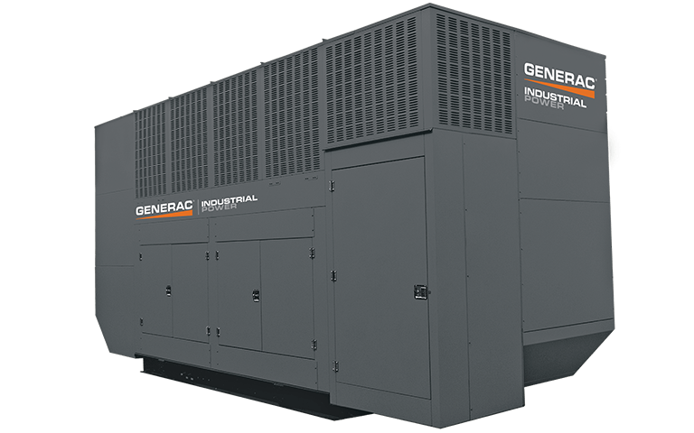Generac generators png Mobile Gemini Genset Services Gemini Power System Genset Services Inc