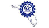 Florida Healthcare Engineering Association